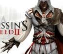 не запускается Assassins creed 2