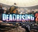 прохождение игры Dead rising 2