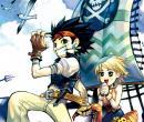 пиратия ворлд