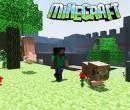 Гайд начала игры в Minecraft