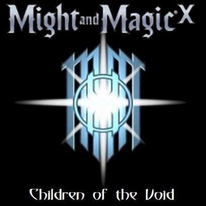 Игра Меч и магия 10