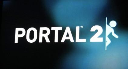 portal 2 не загружается