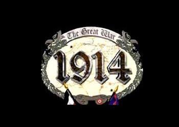 Игра 1914 Первая мировая война