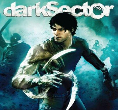 Прохождение Dark sector