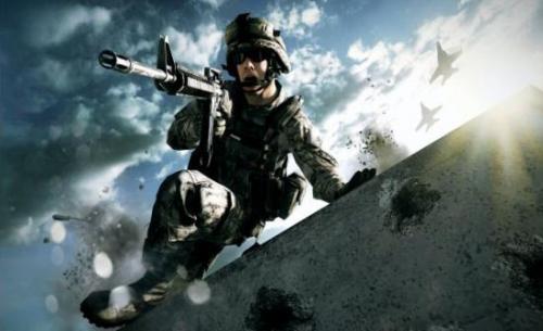 Что делать если Battlefield 3 вылетает из игры?