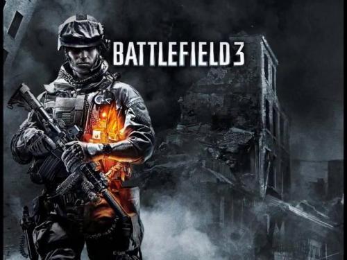 FAQ Battlefield 3