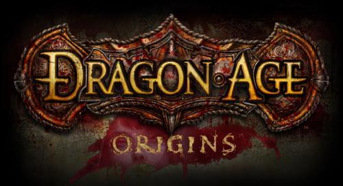 Прохождение игры Dragon age: Оrigins