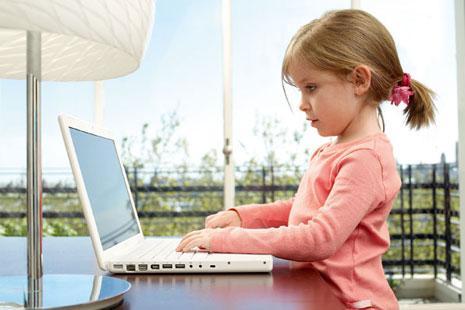 социальные сети для девочек