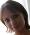 Аватар пользователя Natalia