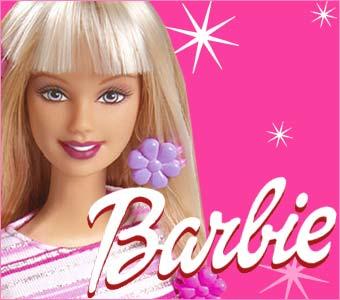 Игры Для Девочек Про Барби Играть