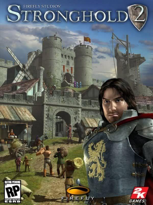 Список персонажей Fallout 2. Список персонажей компьютерной игры