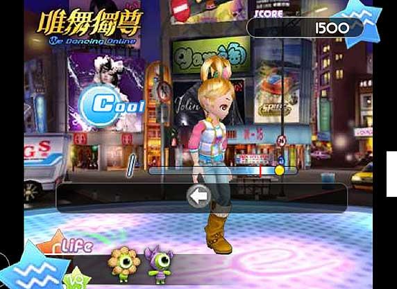 Игры Для Девочек Про Барби